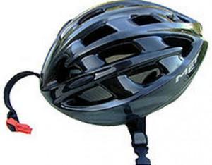 Шлем велосипедный для взрослых