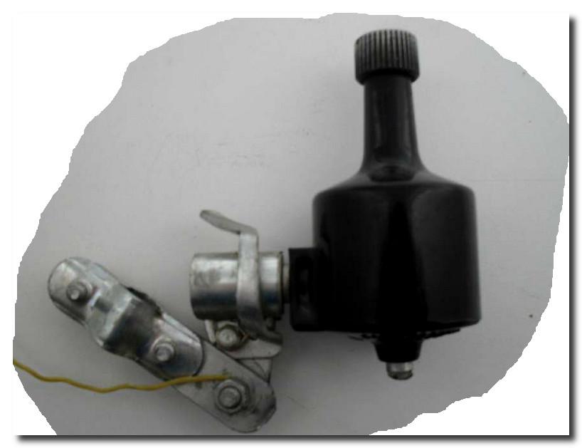 Generator-dlya-velosipeda-pokupnoy.jpg