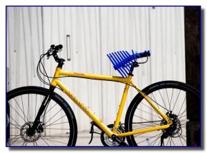 Седло велосипеда Manta