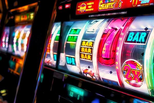 Все о популярных онлайн казино