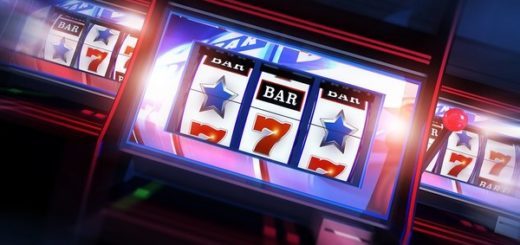 Официальный сайт Play Fortuna casino