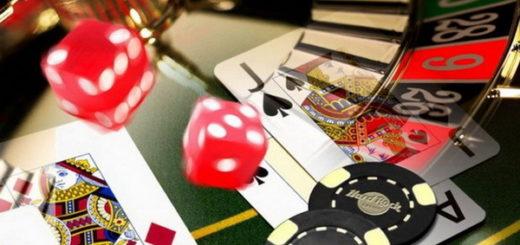 Как зайти на официальный сайт Pokerdom