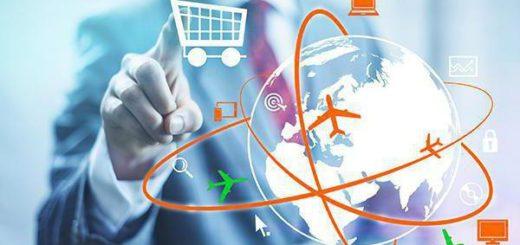Международная классификация товаров и услуг